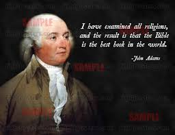 Christian Patriotic Quotes Founding Fathers Best of Christian Posters