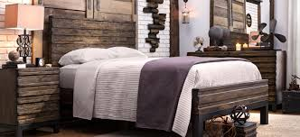 Raymour Flanigan Bedroom Furniture Modus Furniture International Raymour And Flanigan Furniture