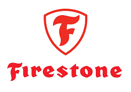 firestone tire and rubber pany is an american tire pany elished by harvey firestone in the year of 1900 the intention of the founder was to