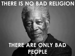 Morgan Freeman Quotes Amazing Morgan Freeman Quotes Legends Quotes