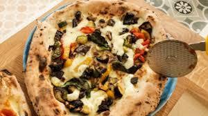Papi Pasta Pizza Four à Bois In Lille Restaurant Reviews Menu