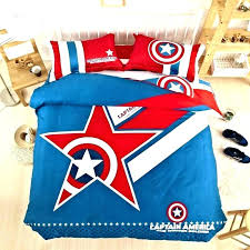 bed sheets for kids. Superman Crib Bedding Set Bed Sheets Batman Sets Baby Boys Kids Superhero Duvet Cover For