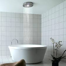 bath to shower adapter amazing home freestanding tub with shower on incredible tubs showers freestanding tub