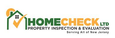 inspection services in hazlet nj