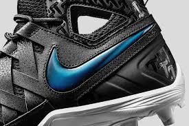 Nike News - Thompson Brothers News