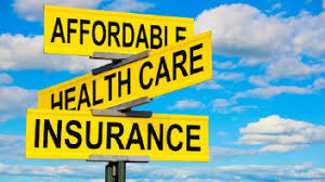 Cheap Health Insurance Quotes