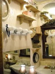 Decorate A Small Bathroom 7 Small Bathroom Design Ideas Interior For Life