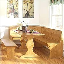 gallery of best dining table bench seat 25 with ideas quoet kitchen seating magnificent 9
