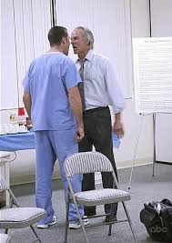 Image result for disruptive physician