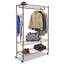 Home To Office Solutions Coat Rack Office Products Office Furniture AADS Office Solutions 25