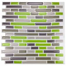 Smart Tiles Kitchen Backsplash Online Get Cheap Smart Tiles Aliexpresscom Alibaba Group