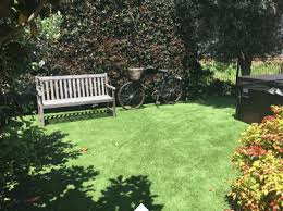 <b>Artificial Grass</b> NZ - Unreal Astro Turf & <b>Fake Grass</b> Hamilton, NZ