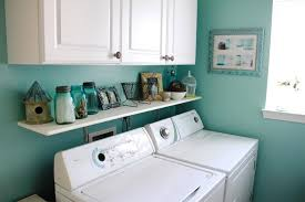 Laundry Room Accessories Decor Inspiration Laundry Room Decor And Accessories Home Reviews Unique Laundry