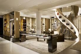 Amazing_Retail_Space_Design_Projects_2014-Louis-Vuitton-Townhouse-at-Selfridges-by-Curiosity-