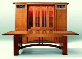 craftsman style furniture simple yet elegant arts and crafts furniture mission style furniture plans free