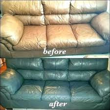 sofa paint leather sofa paint leather sofa paint spray paint for leather sofa post can