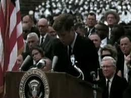 john f kennedy s visionary speech regarding space exploration john f kennedy s visionary speech regarding space exploration