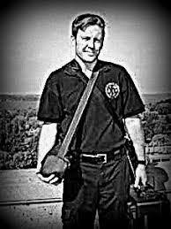 Aaron Matson - Address, Phone Number, Public Records | Radaris