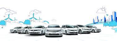 automotive technology background. Automotive Technology Background Banner Design To Automotive