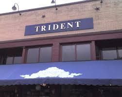 Image result for trident boulder
