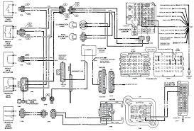 tbi wiring diagram vita mind com tbi wiring diagram vacuum line diagram for fresh engine wiring diagram wiring schematic 350 tbi ecm