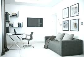 home office study furniture. Study Furniture Ideas Simple Office Design  Home For . S