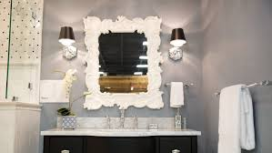 ideas for updating bathroom vanity light fixtures bathroom lighting black vanity light fixtures ideas