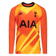 A wide variety of tottenham hotspur jersey options are available to you, such as supply type, sportswear type, and age group. Tottenham Shirts Huge Assortment Of Tottenham Shirts At Unisport