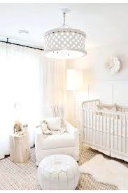 childrens bedroom chandeliers princess chandelier nursery lighting inside design 10