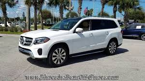2018 mercedes benz ml350 4matic. simple 2018 sold  new 2018 mercedesbenz gls 450 4matic suv at mercedesbenz ft  pierce new jb010172 intended mercedes benz ml350 4matic