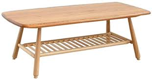 ercol ercol windsor coffee table loading zoom