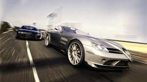 mercedes benz slr wallpaper. wallpaper mercedes bens slr and audi ultra hd 4k 3840x2160 benz slr