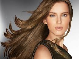 Top Tips To Keep Your Hair Healthy And Stylish Health Blog