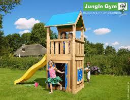 castle playhouse 125
