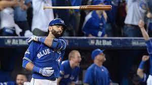 Mike Schmidt: Bautista bat flip was ...