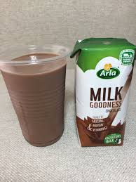 We're the 6th generation coffee planters from the famous chickmagalur region in karnataka offering an exclusive range of blends. Afoolzerrand Com On Twitter Arla Milk Goodness Chocolate Https T Co 0zcqcbtrab Chalky But Chocolaty And Relatively Focused Throughout Forced To Review This During A Food Poisoning Affliction Hence The Brevity Arladanmark Https T Co