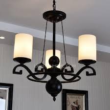 simple light wrought iron small black chandelier lighting ideas chandelier c68