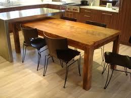 Dining Room Furniture  Rustic Square Dining Table Rustic Dining - Dining room tables rustic style