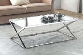 Coffee Tables Exquisite Metal Coffee Table Legs Canada Ebay