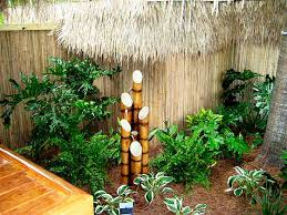 Small Picture Garden Design Garden Design with bamboo garden design ideas u how