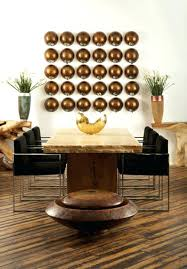 phillip collection furniture. Phillip Collection Furniture D