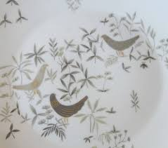 Rosenthal China Patterns Discontinued Best Decoration