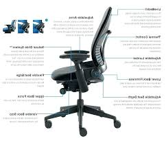 best office chair for posture chairs for good posture posture desk chair good a finding top best office chair for posture