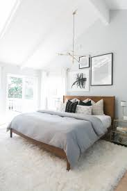 easy white bedroom rug bedrooms fur in classy elegant with black sauriobee white soft bedroom rugs white bathroom rugs 2x6 white furry bedroom rug