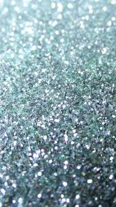 silver glitter iphone background. Exellent Glitter Blue Glitters  Find More Sparkly IPhone  Android Wallpapers And  Inside Silver Glitter Iphone Background L