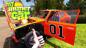 my summer electrical appice update new car wiring my summer car gameplay highlights ep 98