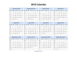 april 2018 word calendar calendar 2018 printable word printable editable blank calendar 2018