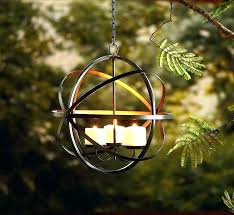 rustic outdoor candle chandelier candle chandelier non electric rustic home depot hours boise