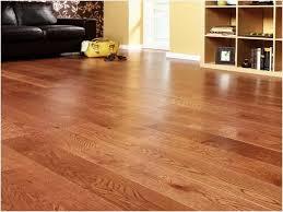 best hardwood floor brand. Best Hardwood Floor Brands » Inviting Flooring Brand Engineered Wood Laminate D