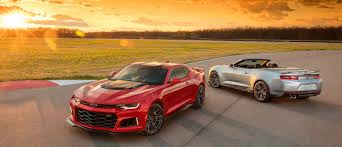 2018 chevrolet models. perfect models 2018 chevy camaro in lansing to chevrolet models